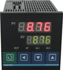 SMED(G)-700W通用型