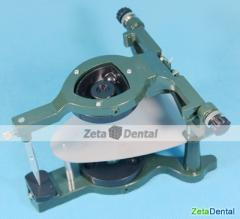 Adjustable Large Magnetic Dental Articulator Lab