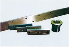 HFA钢铜合金轴承