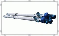 TF螺旋输送机
