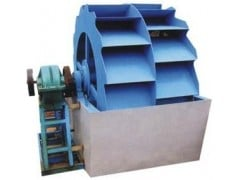 The tool abrasive for polishing a stone