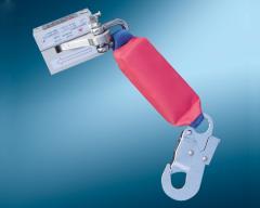 Emergency life saving equipment and materials