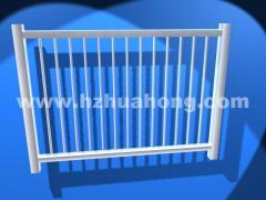 Fences decorative