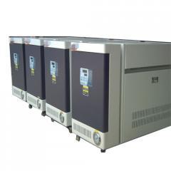 高温水温机、押出模温机、模具成型模温机