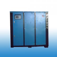工业冷冻设备