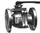 Ball-valves