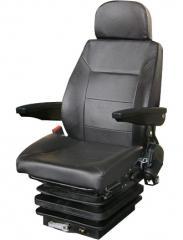 工程机械座椅TY-A22