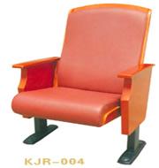 座椅-KJR_004