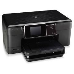 Photo-printers