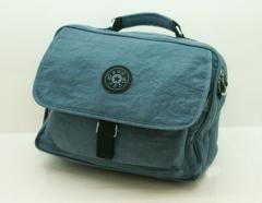 Unisex bags