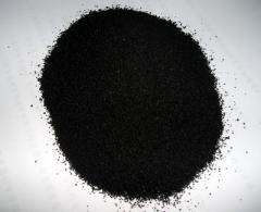 腐植酸钠 (NaHA)