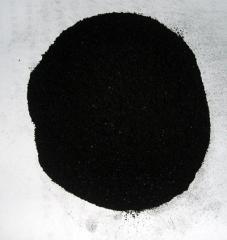 腐植酸原粉(风化煤)
