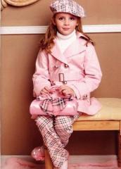 Coats Baby