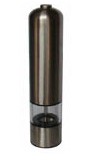 ELECTRIC SALT & PEPPER MILL