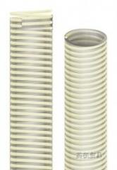 液体输送软管