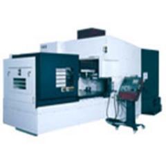 Universal machining centers
