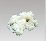 Chlorosulfonated Polyethylene (CSM/CSPE/Hypalon)