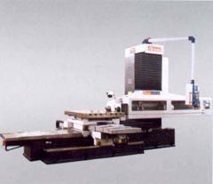 Drilling machines