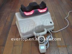 Vibro-massagers