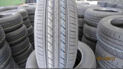 Sell: Passenger Car Tires,PCR, UHP tyres