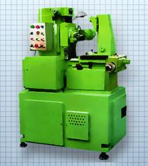 Machine tools gear-grinding