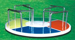 2011 Hot Baby Outdoor Toys. NEW DESIGN!
