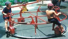 2011 Hot kids Amusement Riders. NEW DESIGN!