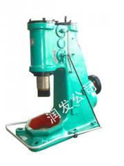 Pneumatic hammer