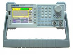 Function/Arbitrary Waveform Generator SDG1000