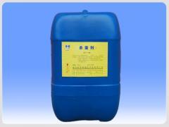 工业循环水杀菌灭藻剂