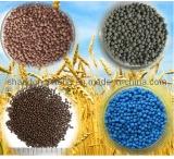 NPK Complex Fertilizer