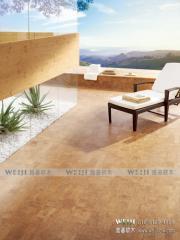 软 木地板