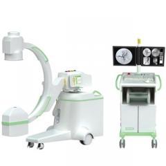 C型臂X光机PLX7000C
