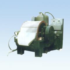 工业固液分离装置