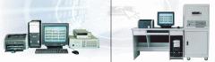 热电偶、热电阻温度计自动检定装置 OMT-610