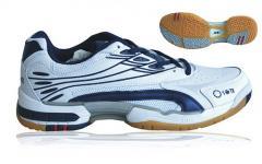 羽毛球鞋SK-500B