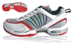 羽毛球鞋S-651R