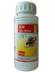 飞刹-吡虫·毒死蜱