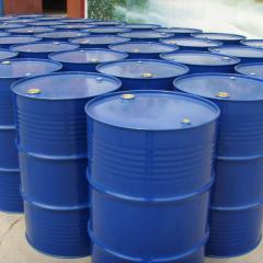 石油醚|森斐