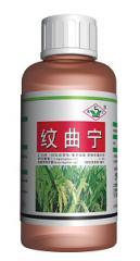 生物农药 2.5%井.100亿枯草芽孢水剂