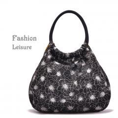 Hand bag-HB011