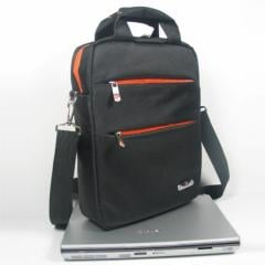 Keys, knapsacks for laptops