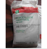 Monocalcium Phosphate (MCP)