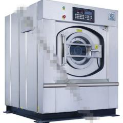 15kg-150kg industrial washing machine-for hotel