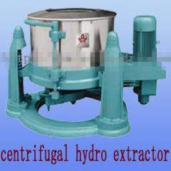C entrifugal hydro extractor-for jeans...