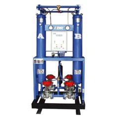 HDR-30XF吸附式干燥机