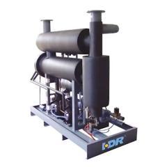 HDR-400W水冷式冷冻干燥机