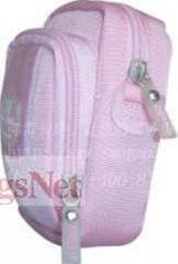 Bags for phototechnics