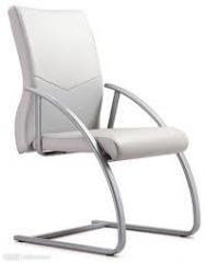 办公椅 -03