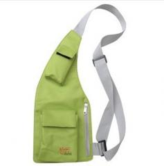 Sports bags, small-size